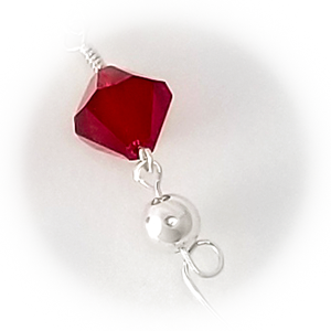 Abstract Ruby